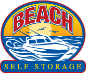 Beach Self Storage